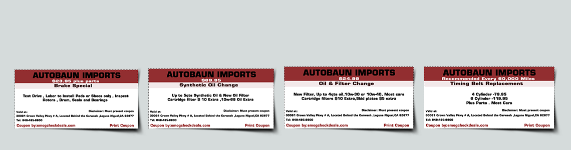 Brake repair toyota brake repair coupons images of toyota brake repair coupons fandeluxe Images